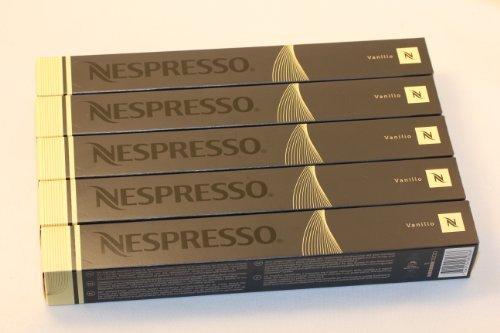 50-vanilio-nespresso-capsules-espresso-lungo