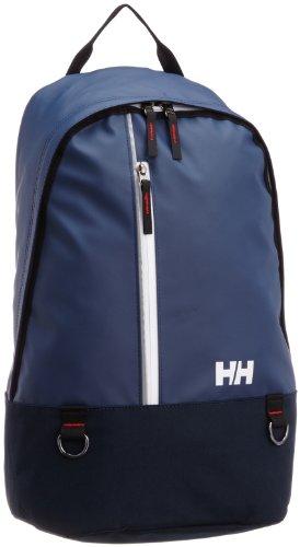 [ヘリーハンセン] HELLY HANSEN Daypack HY91403 HB (ヘリーブルー)