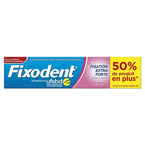 fixodent-creme-adhesive-fixative-original-pour-prothese-dentaire-70-g