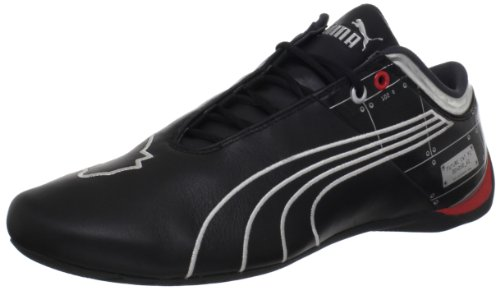 Puma Men's Future Cat M1 Big 102 O Sneaker