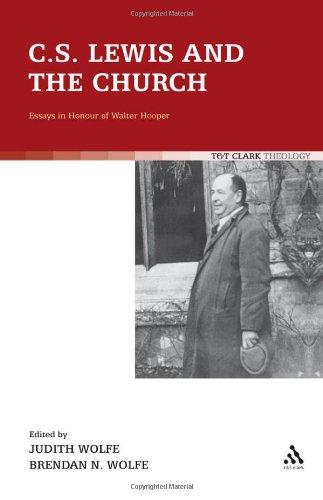 essays on malory c.s. lewis