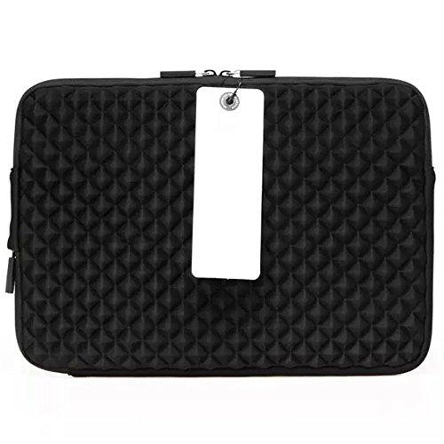 kaixin-133-pouce-antichoc-etanche-housses-sacs-etuis-pour-ordinateur-portable-tablette-pc-133-pouces