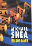 Endgame (0727857177) by Shea, Michael