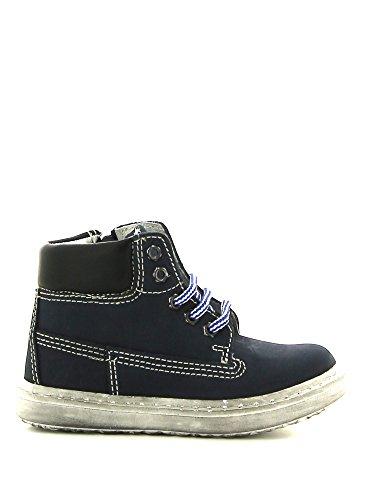 Melania ME1114B4I.A Sneakers Bambino Blu 24