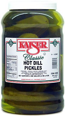 kaiser-hot-dill-pickles-14-16-pickles-in-a-one-gallon-container