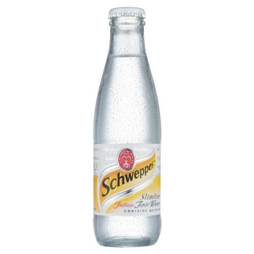 schweppes-tonic-water-slimline-24-x-200ml