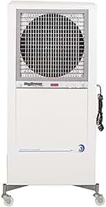 BayBreeze Chillercool Metal Air Cooler