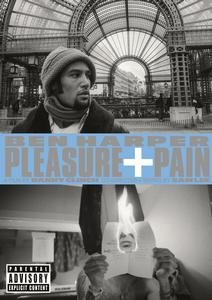 Ben Harper - Pleasure And Pain - Zortam Music