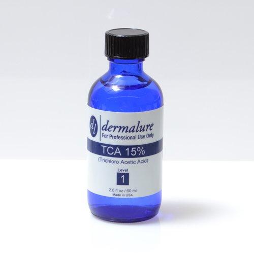 trichloro-acetic-acid-tca-peel-15-2oz-60ml-level-1-ph-14