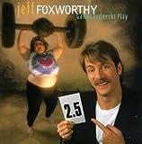 Foxworthy Countdown 04/25-2... - Jeff Foxworthy
