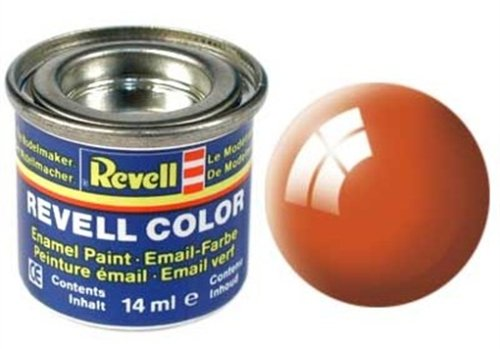 32130-Revell-orange-glnzend-RAL-2004-14ml-Dose