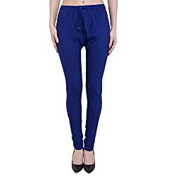 Agarwal Enterprises Women's Superb Cotton Legging