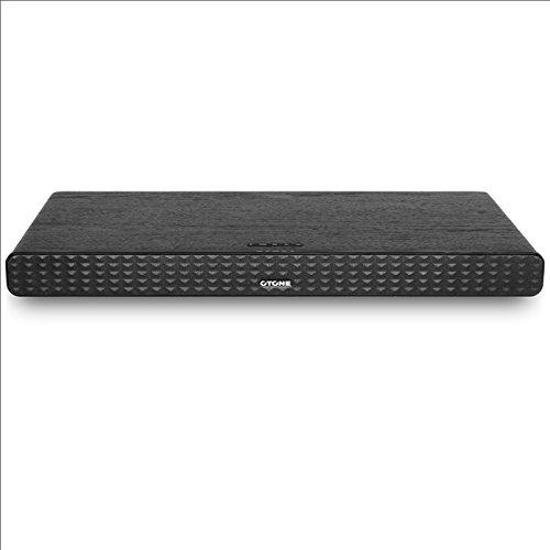 otone-home-cinema-theatre-speaker-television-21-bass-powerful-surround-sound-sound-bar-soundbase-sou