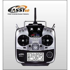 14SG (H-R7008SB-F24J1HX (14chヘリ用 T/Rセット) 00008408-1