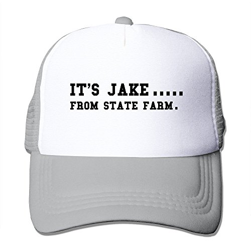 huseki-bekey-unique-its-jake-from-state-farm-front-cap-front-fashion-printed-royalblue-ash