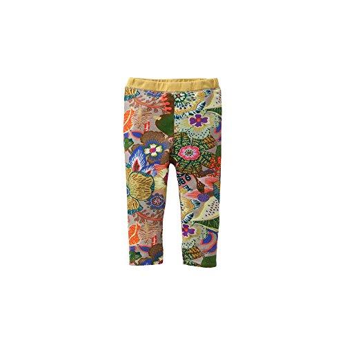 oilily-girls-leggings-multicoloured-9-12-months