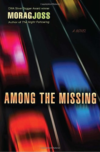 Image of Among the Missing: A Novel