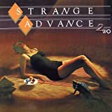Twoby Strange Advance