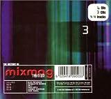 History of Mixmag 3