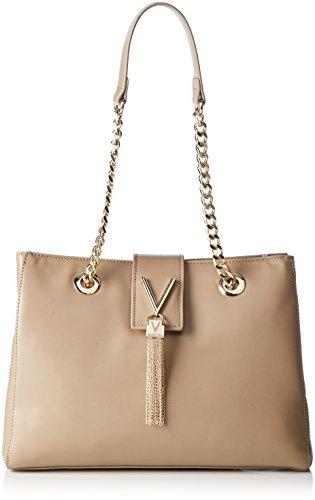 valentino-womens-diva-hobos-and-shoulder-bag-beige-size-31x23x9-cm