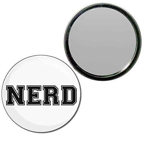 varsity-nerd-77mm-ronda-espejo-compacto
