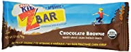 CLIF KID ZBAR – Organic Energy Bar -…