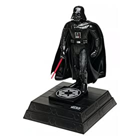 Darth Vader bank