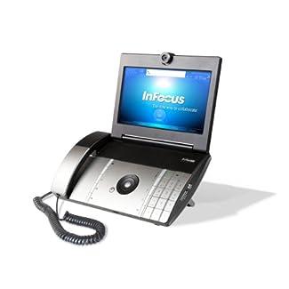 MVP100 Video Phone