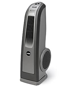 Lasko 4924 High Velocity Blower Fan With Handle