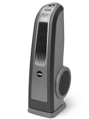 Sale!! Lasko 4924 High Velocity Blower Fan With Handle