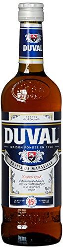 duval-pastis-de-marseille-obstbrand-1-x-07-l