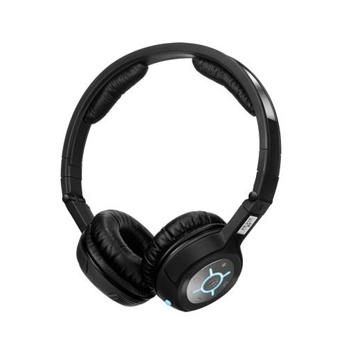 Casque Sennheiser PX210 BT - Bluetooth/Nomade