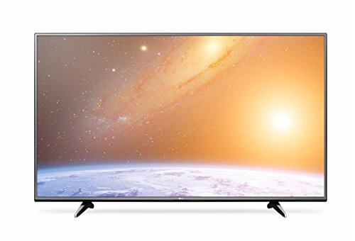 lg-tv-led-65-65uh600v-4k-smart-tv