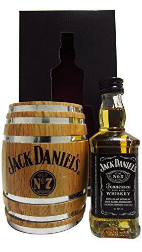 jack-daniels-old-no7-miniature-barrel-pen-pot-gift-set-whisky