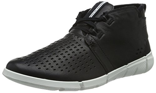 ecco-intrinsic-1-mens-zapatillas-hombre-color-negro-talla-44
