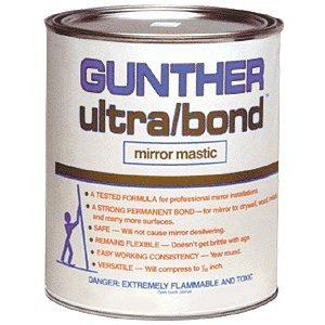 crl-gunther-ultra-bond-mirror-mastic-gallon-can