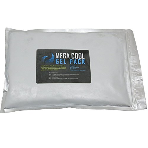 x-large-freezer-gel-pack-10x15-42-lbs-of-reusable-cold-pack-multipurpose-long-lasting-ice-packs