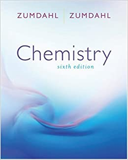 atkins physical chemistry 8th edition pdf