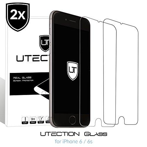 2pack-utection-film-protection-decran-iphone-6-6s-en-verre-trempe-glass-ultra-clear-extreme-resistan