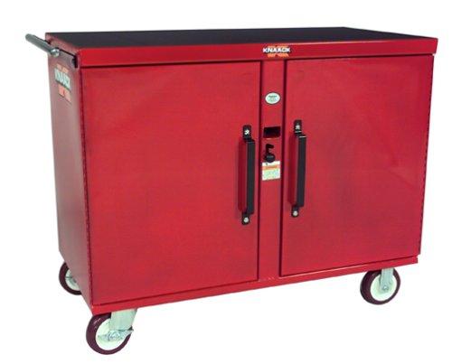 Knaack 63xxx Storagemaster Heavy Duty Mechanics Rolling
