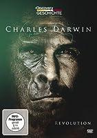 Discovery Geschichte - Charles Darwin