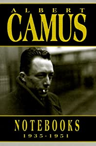 a biographical insight of the life and literary career of albert camus Camus: the great writer of the absurd celebrations are taking place to mark 100 years since the birth of albert camus here's what you need to know about the french writer's life and work.