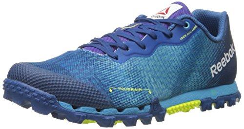 6ef9d6fa987 (click photo to check price). 1. Reebok Men s All Terrain Super 2.0 Running  Shoe ...