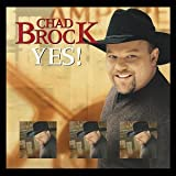 That Changed Me - Chad Brock