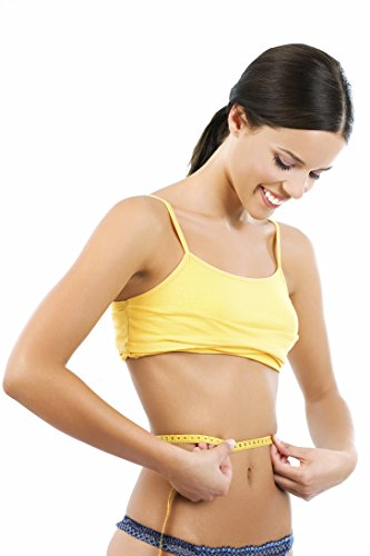 Weight Loss Belt – Premium – Adjustable Thermal Waist Trimmer – Lose Weight Fast Belt – Belly Fat Burning Trimming Burner – Wrap for Men and Women – Quick and Easy Results – Tummy Tuck Slimming Shaper Corset – It Also Works with Our Cream Program – No Need for Diet Supplements or Pills – 100% Lifetime Guarantee