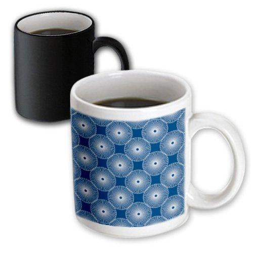 Large Coffee Percolator