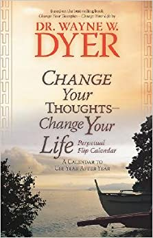dr wayne dyer change your thoughts change your life pdf