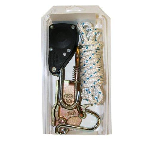 Electrobraid Atensionkit-Eb Tension Kit front-95758