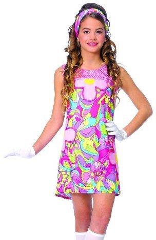 girls dress | Toddler Easter Dresses.