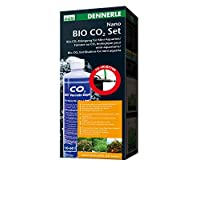 Dennerle 5692 Nano Bio